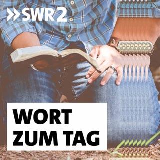 Swr1 Wort Zum Tag