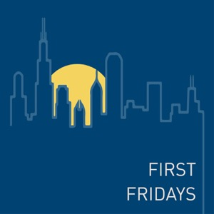 First Fridays at LCHC