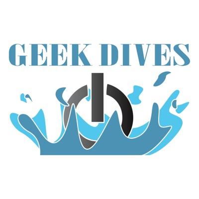 Geek Dives