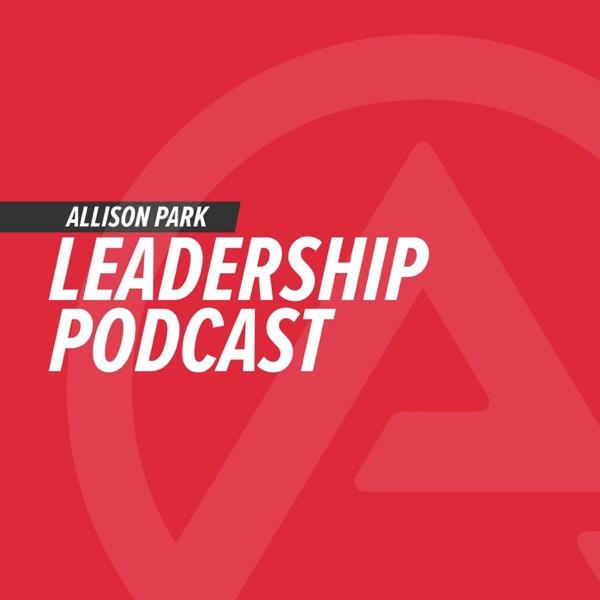 Allison Park Leadership Podcast