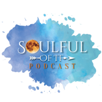 Soulful of it Podcast podcast