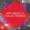 NPO Radio 2 Collecteweek 2018