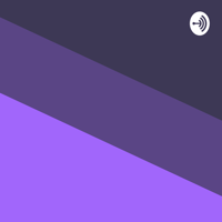 Anurag podcast
