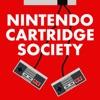Nintendo Cartridge Society artwork