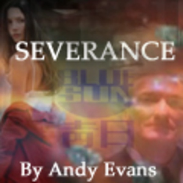 Severance by Andy Evans