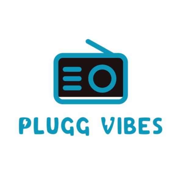 Plugg Vibes