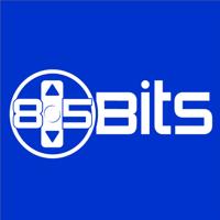 8.5Bits podcast