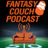 Fantasy Couch - Fantasy Football Podcast artwork