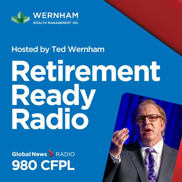 Retirement Ready Radio