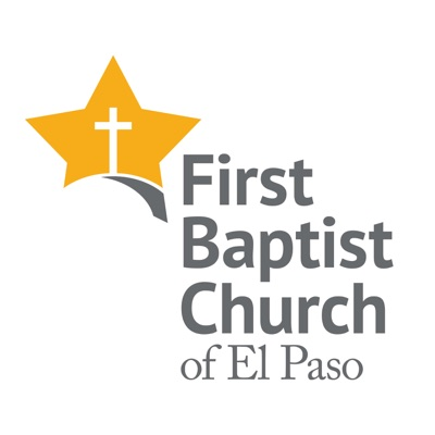 First Baptist Church of El Paso