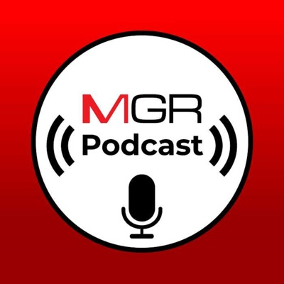 MGR Podcast:misppa