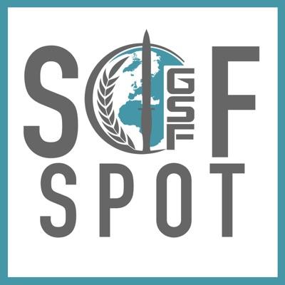 SOFspot