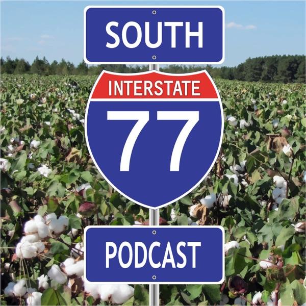 Podcast de Interstate 77
