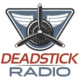 Deadstick Radio: Buying an Experimental Aircraft for Primary