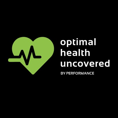 Optimal Health Uncovered