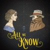 All We Know artwork