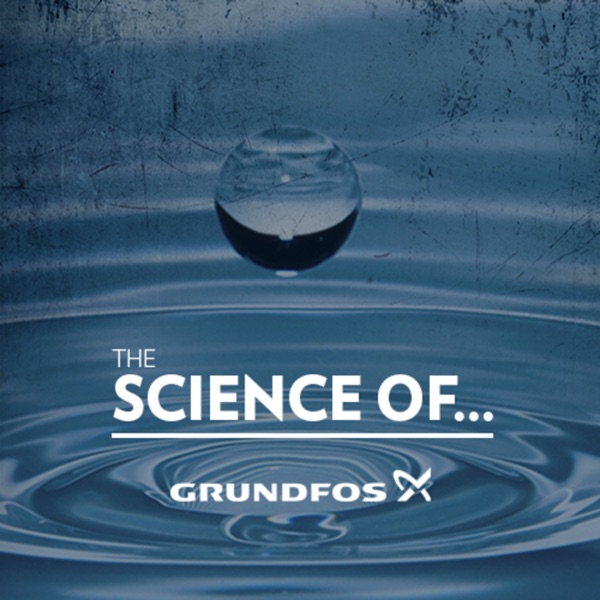 The Science Of ...