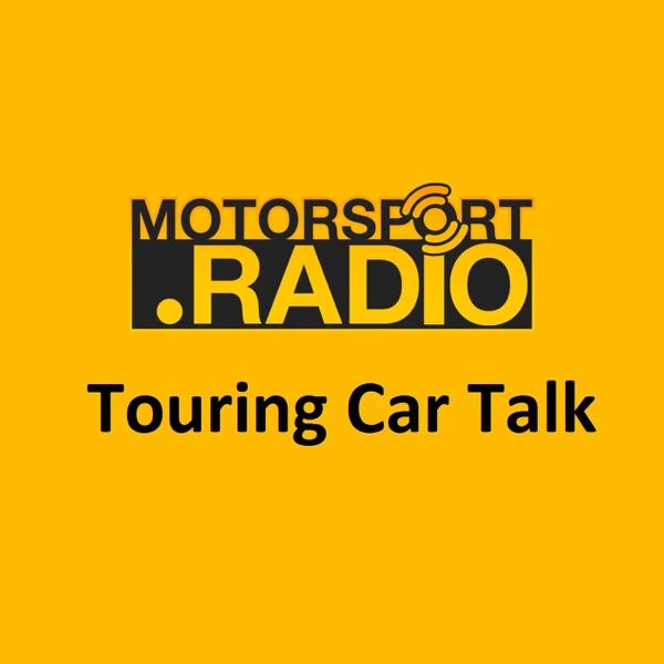Touring Car Talk