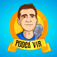 Podcá Vir podcast