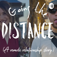 Going the Distance podcast