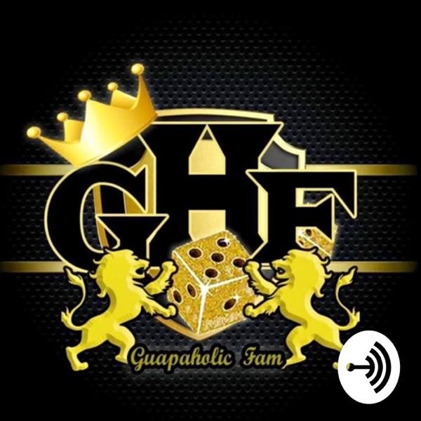 Da Vibe (GHF)