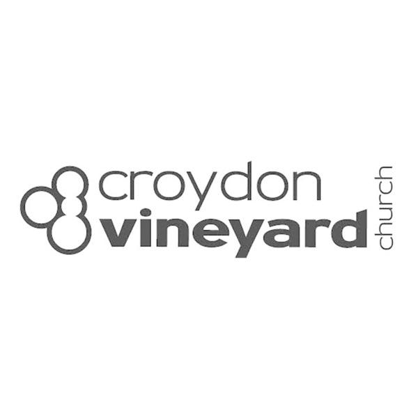 Croydon Vineyard