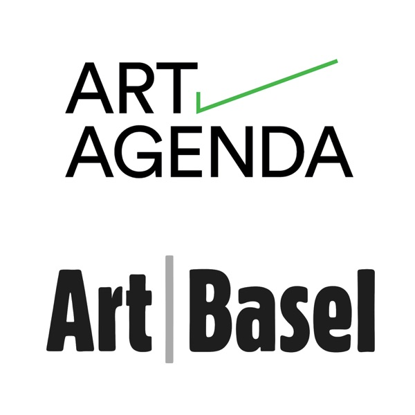 Art-agenda and Art Basel podcast