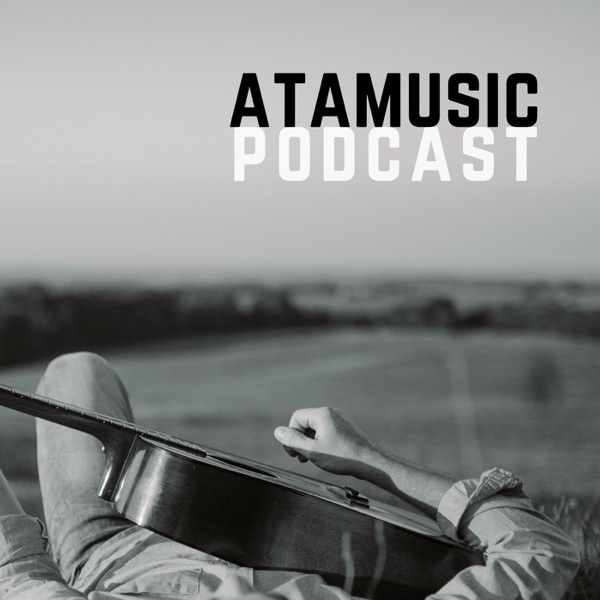 ATAmusic podcast
