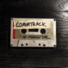CommTrack artwork