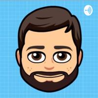 SMS con Jimmy Garcia podcast