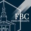First Baptist Lawton - Fort Sill, Oklahoma Video Podcast artwork