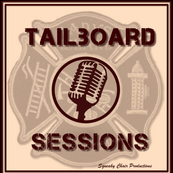 Tailboard Sessions