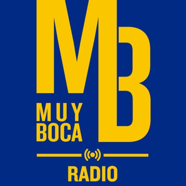 Muy Boca