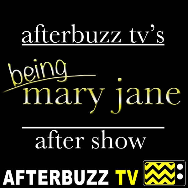 Being Mary Jane Reviews and After Show - AfterBuzz TV