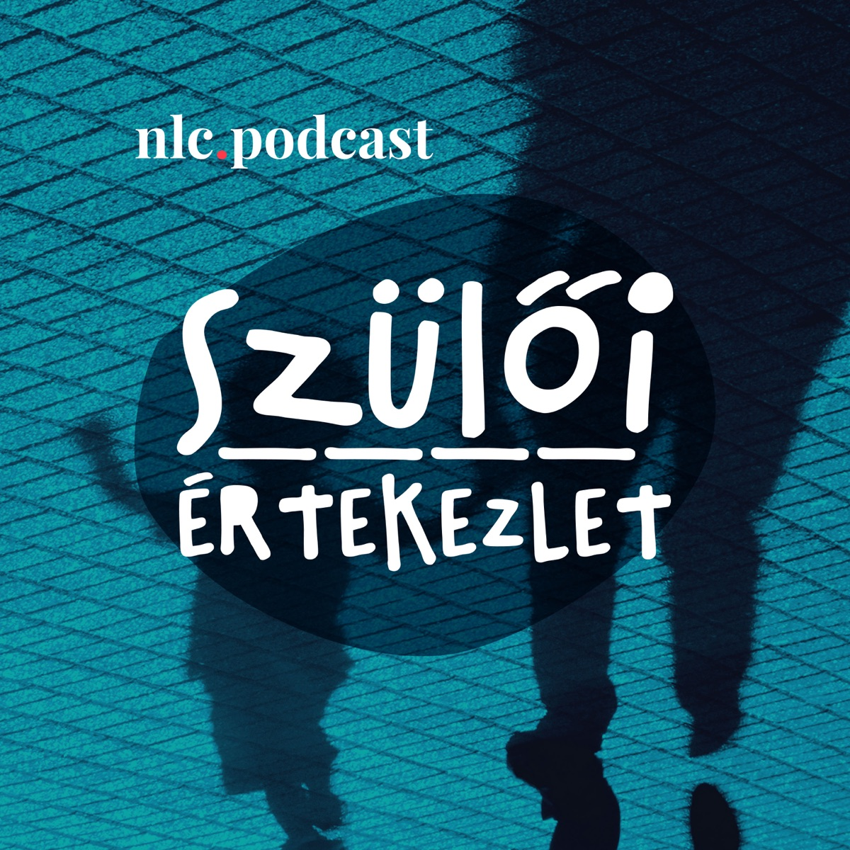 Szülői értekezlet - nlc.hu