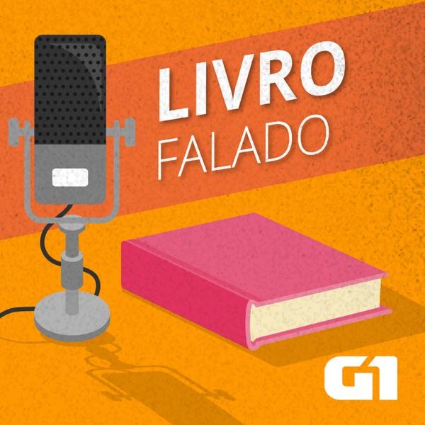 G1 - Livro Falado
