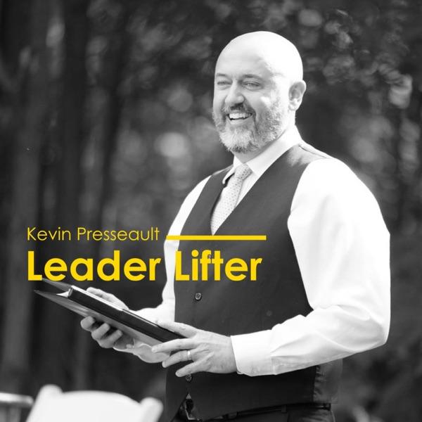 Leader Lifter
