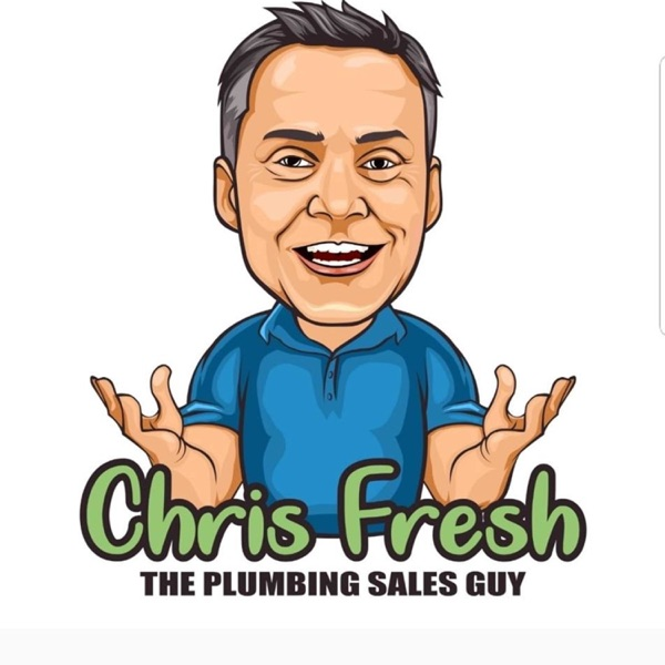 The Plumbing Sales Guy - Service Daily Live