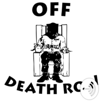 OFF DEATH ROW podcast