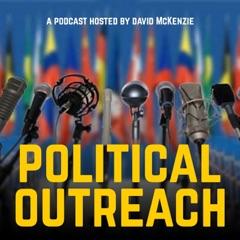 Political Outreach
