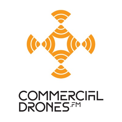 014 - A Bitcoin-based Drone Delivery Network and the Hover