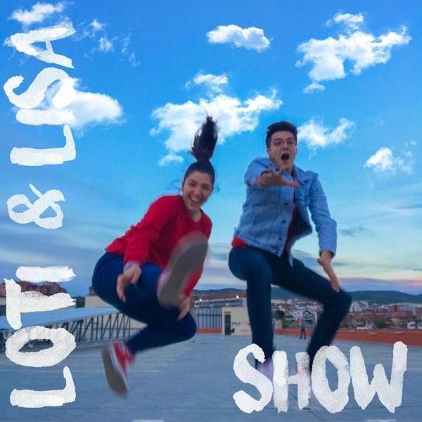 Loti & Lisa Show