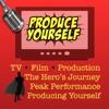Produce Yourself artwork