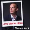Love Works Here artwork