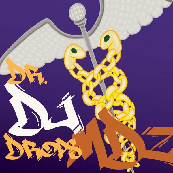 Dr. DJ Drops