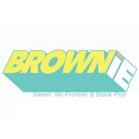 Brownie podcast