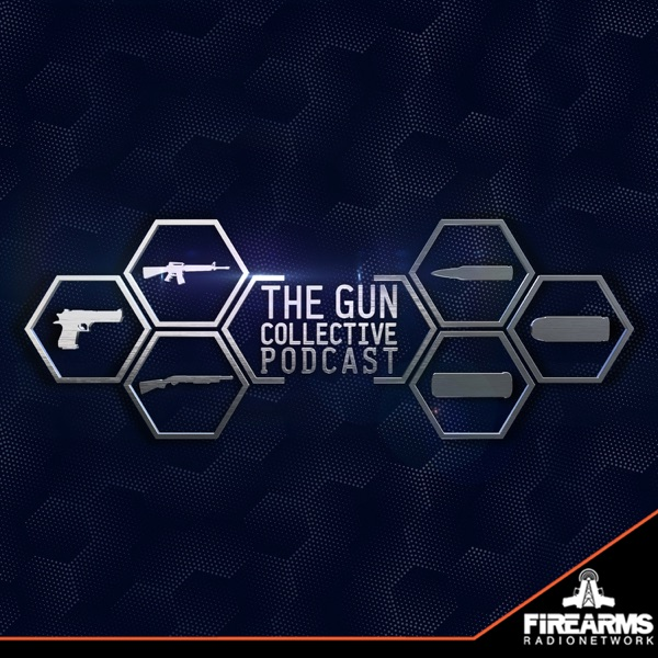 The Gun Collective Podcast
