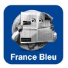 Les journaux de France Bleu Béarn artwork