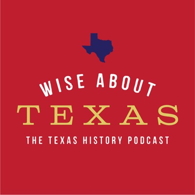 Wise About Texas:Ken Wise