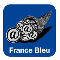 C'est sur le net FB Provence podcast